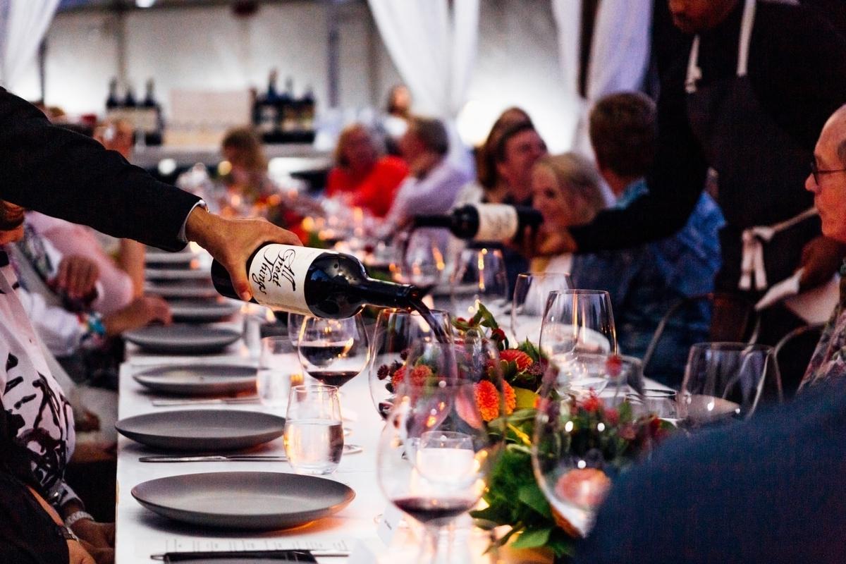 チリワインの味わいや香り|theDANN media