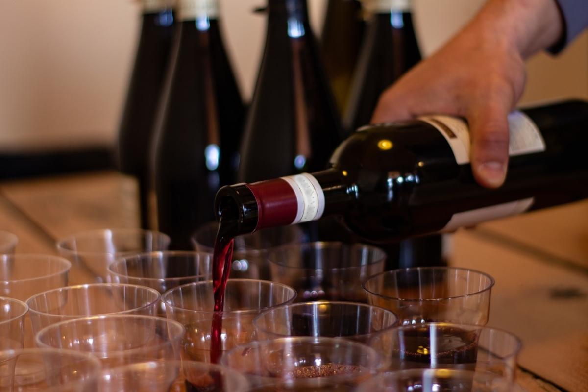 シャトー ラグランジュのワインの味わいや香り|theDANN media