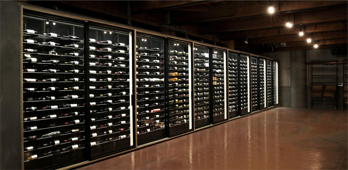 タカムラワインを徹底解説!TAKAMURAが発信する上質ワイン|theDANN media