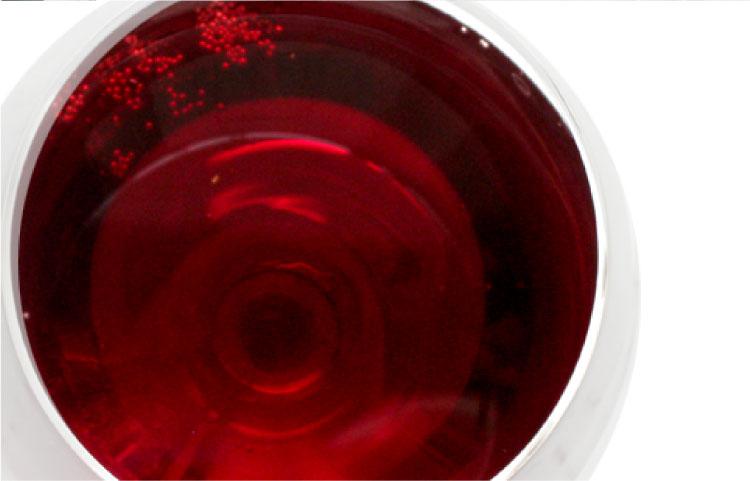 タカムラワインの味わいや香り|theDANN media