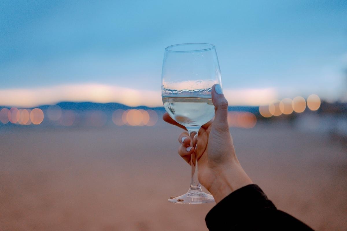 長野県ワインの味わいや香り|theDANN media