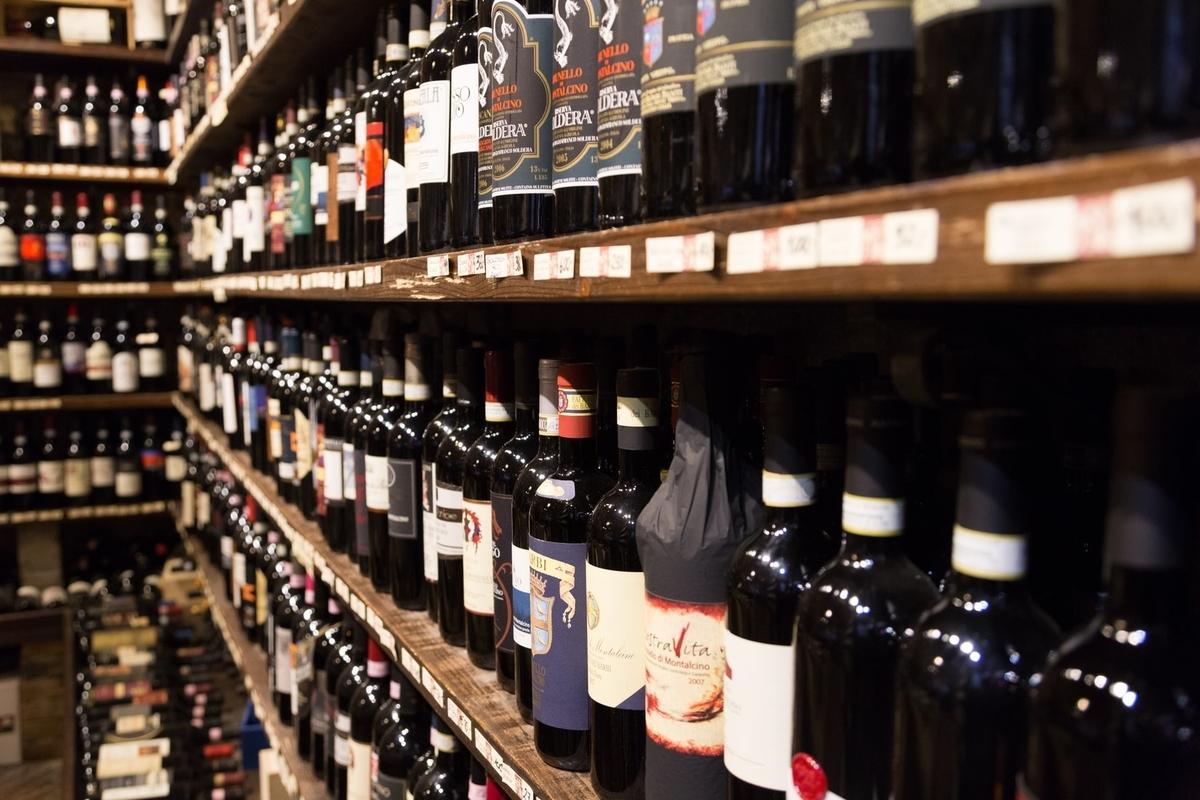モンテプルチアーノのワインを徹底解説!イタリアの1級品ワイン!|theDANN media
