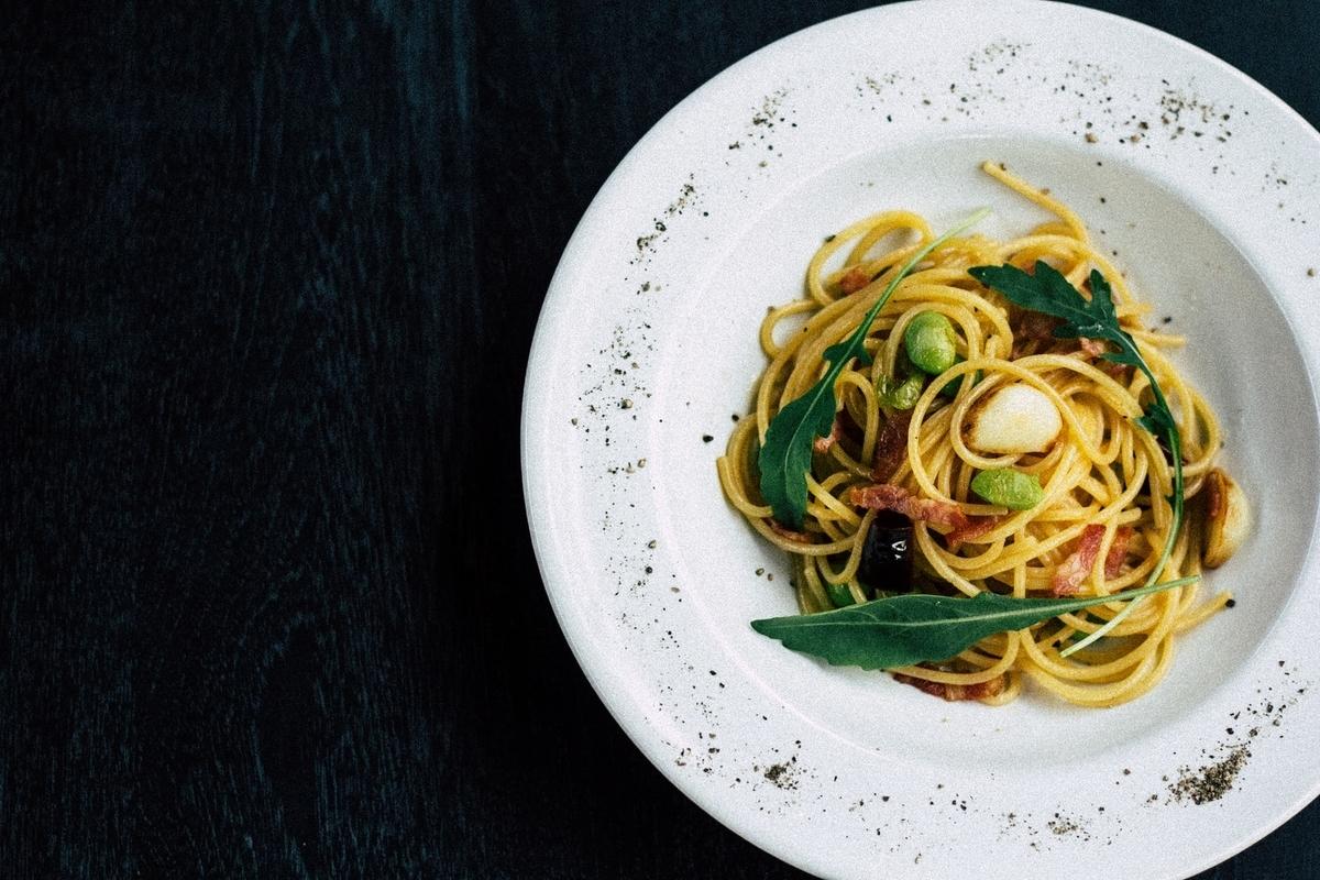 モンテプルチアーノに合う料理|theDANN media
