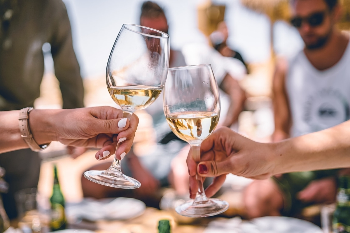 ワインの味わい|theDANN media