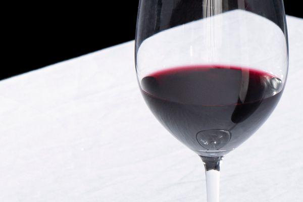 カッシェロ・デル・ディアブロのおすすめワインをご紹介!|theDANN media