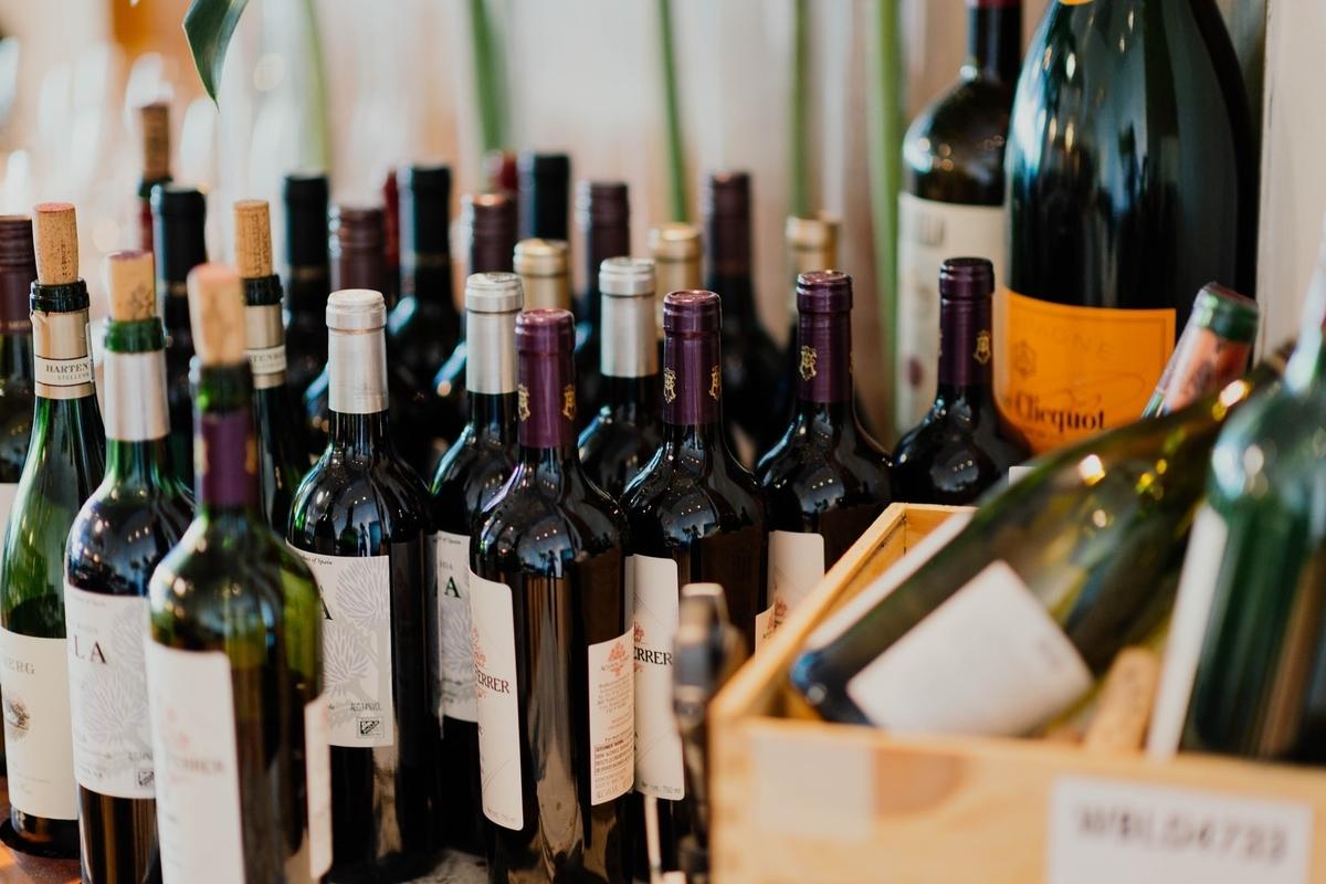 コンビニワインとは?|theDANN media