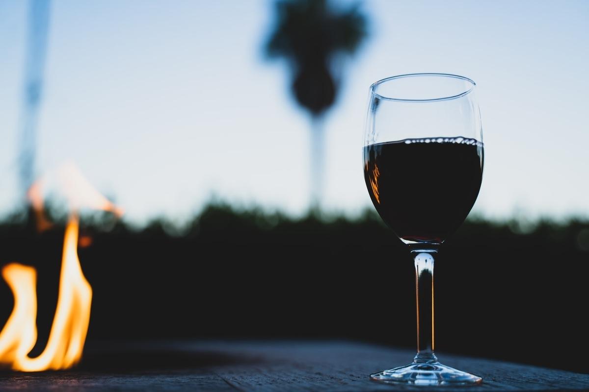 キャンティとは?味わいやおすすめワインをご紹介!|theDANN media