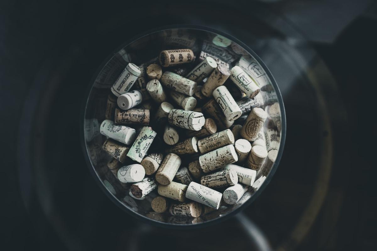 モンテスアルファの赤ワイン・白ワインを徹底解説!|theDANN media