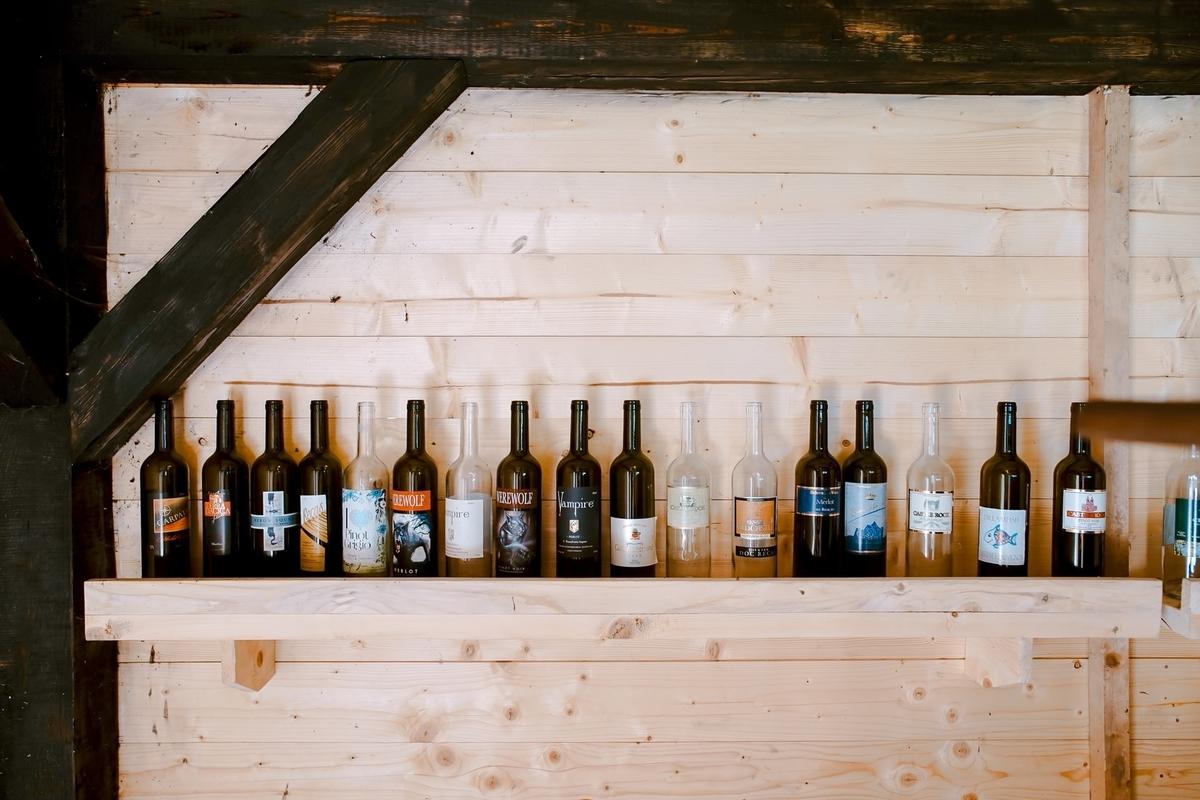 成城石井の直輸入ワイン|theDANN media