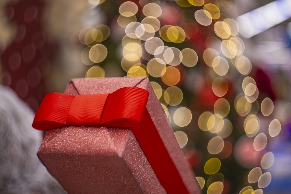 プレゼントで贈るワインの上手な選び方を徹底解説!|theDANN media