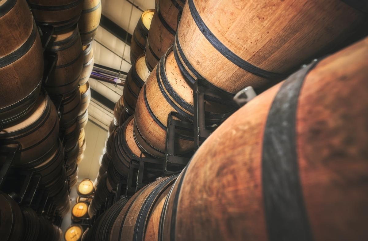 ロゼワインの製造法|theDANN media
