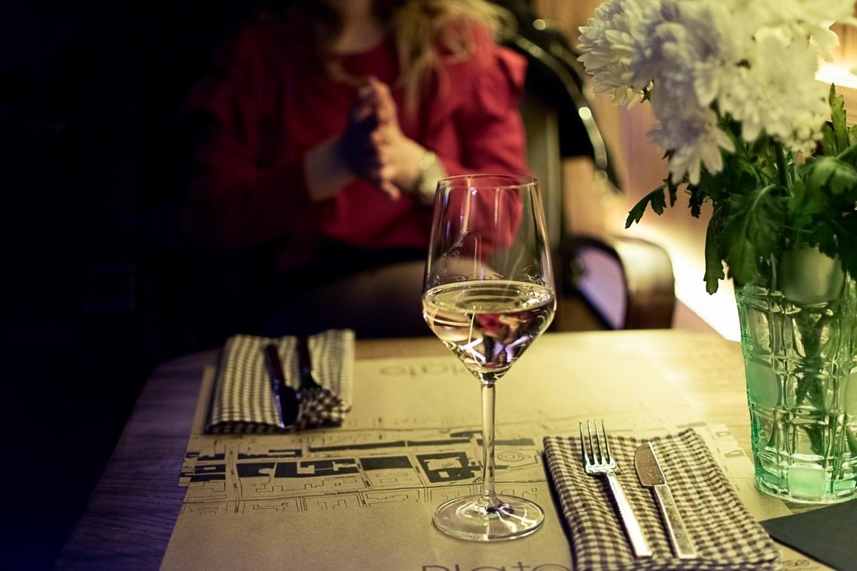 人気の白ワインをご紹介!美味しいのはどこの国?|theDANN media