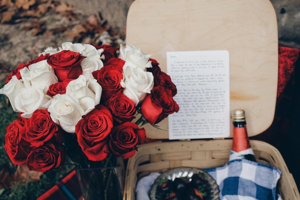 ワインの年代の選び方を解説!プレゼント用ワインの選び方とは?|theDANN media