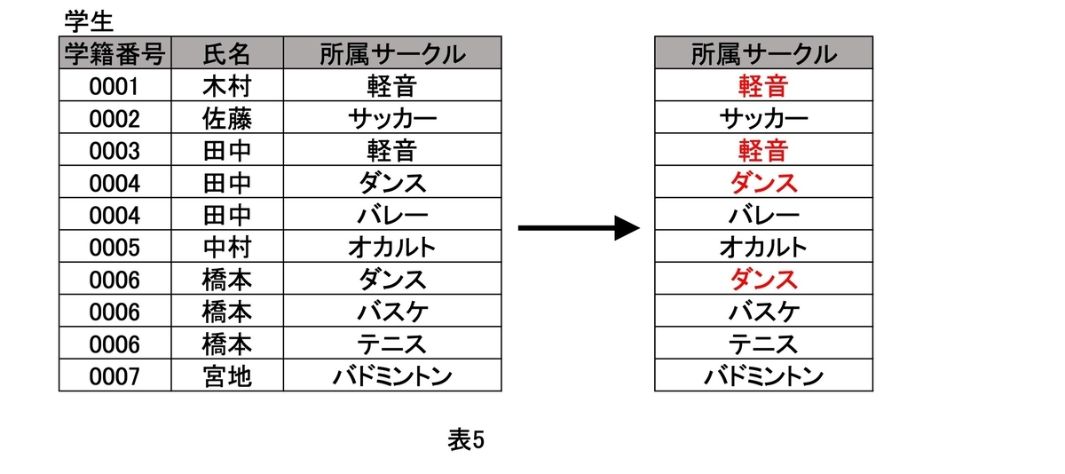 f:id:chankilu23:20210101174725j:plain