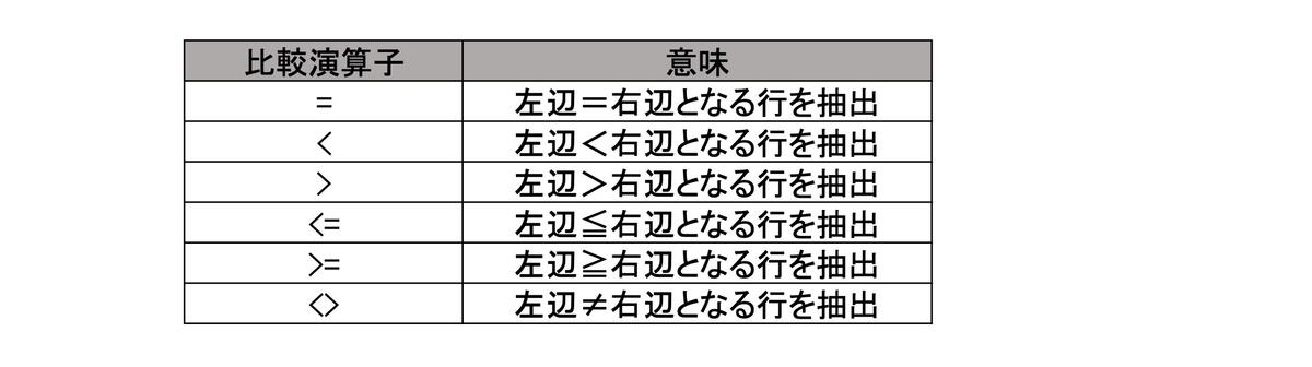 f:id:chankilu23:20210103160800j:plain:w1500