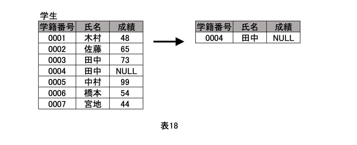 f:id:chankilu23:20210104175448j:plain