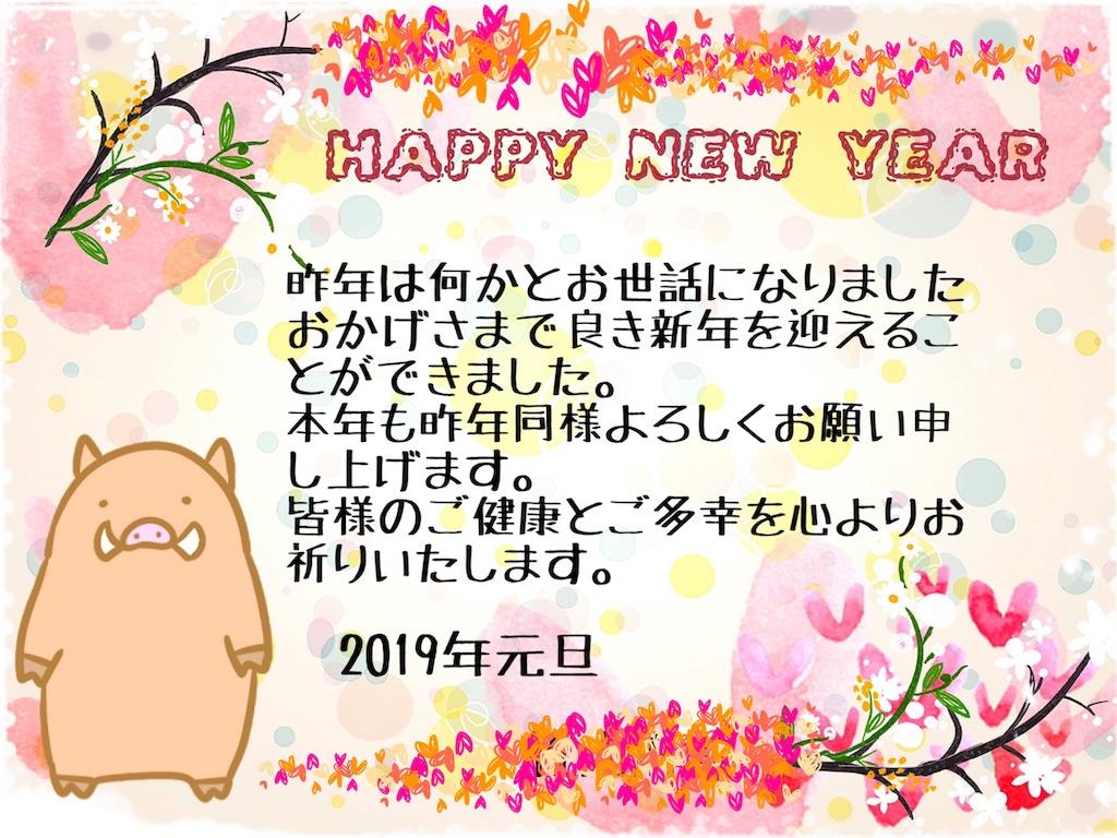 f:id:chanko_bamboo:20190101080605j:image