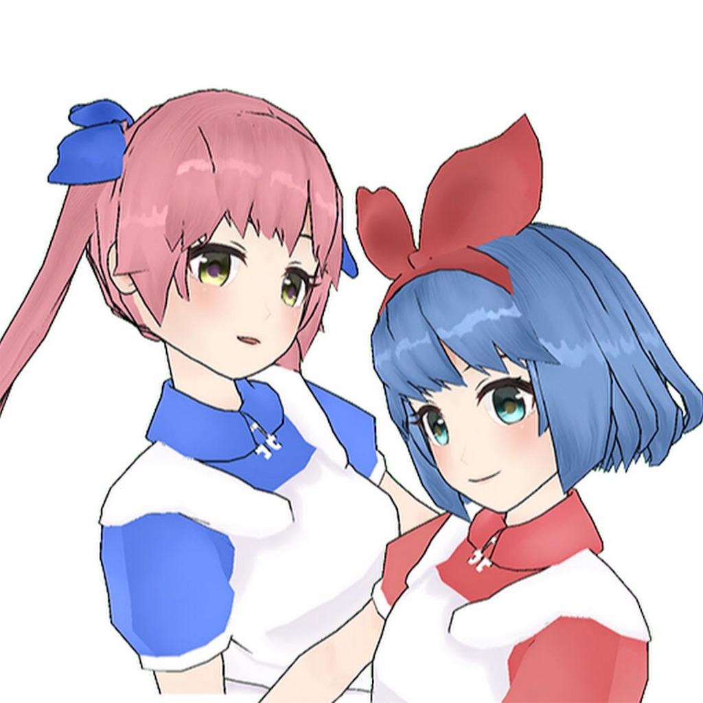 f:id:chanko_bamboo:20190302111406j:image