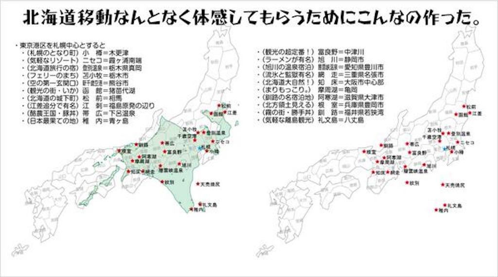 f:id:chanko_bamboo:20190309115640j:image