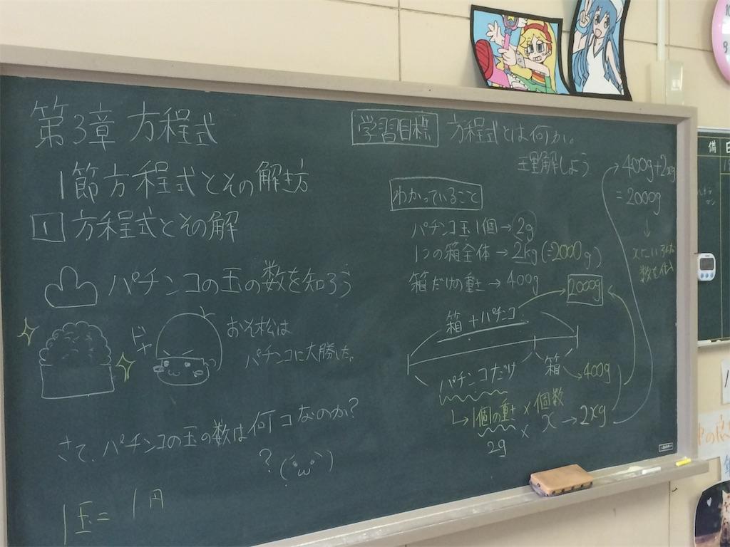 f:id:chanko_bamboo:20190309200518j:image