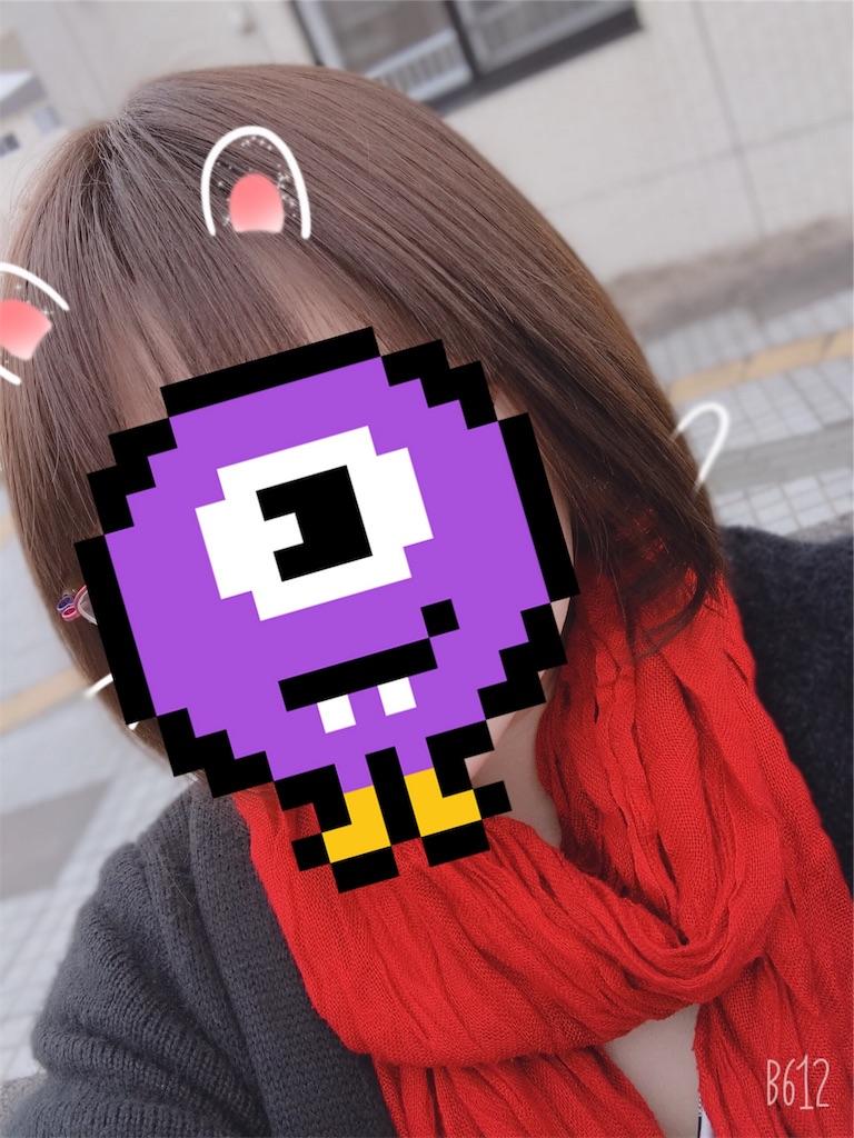 f:id:chanko_bamboo:20190424130513j:image