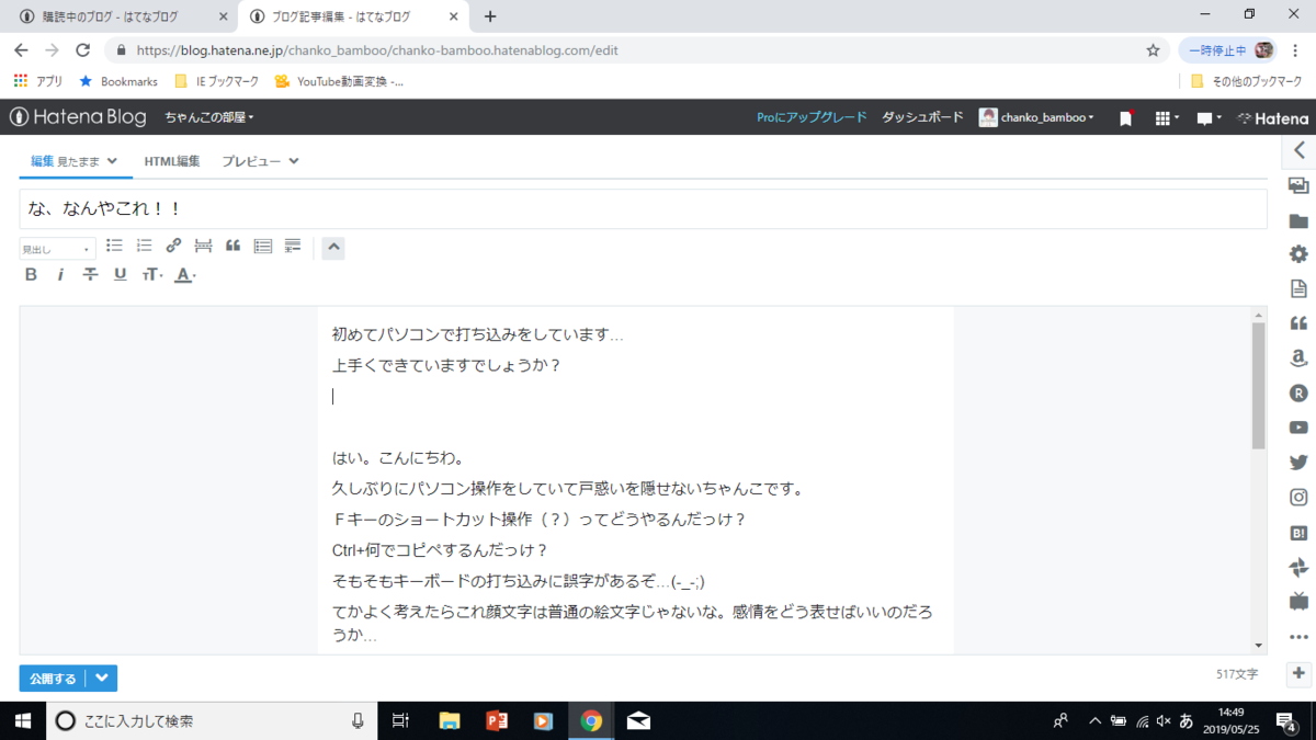 f:id:chanko_bamboo:20190525145031p:plain