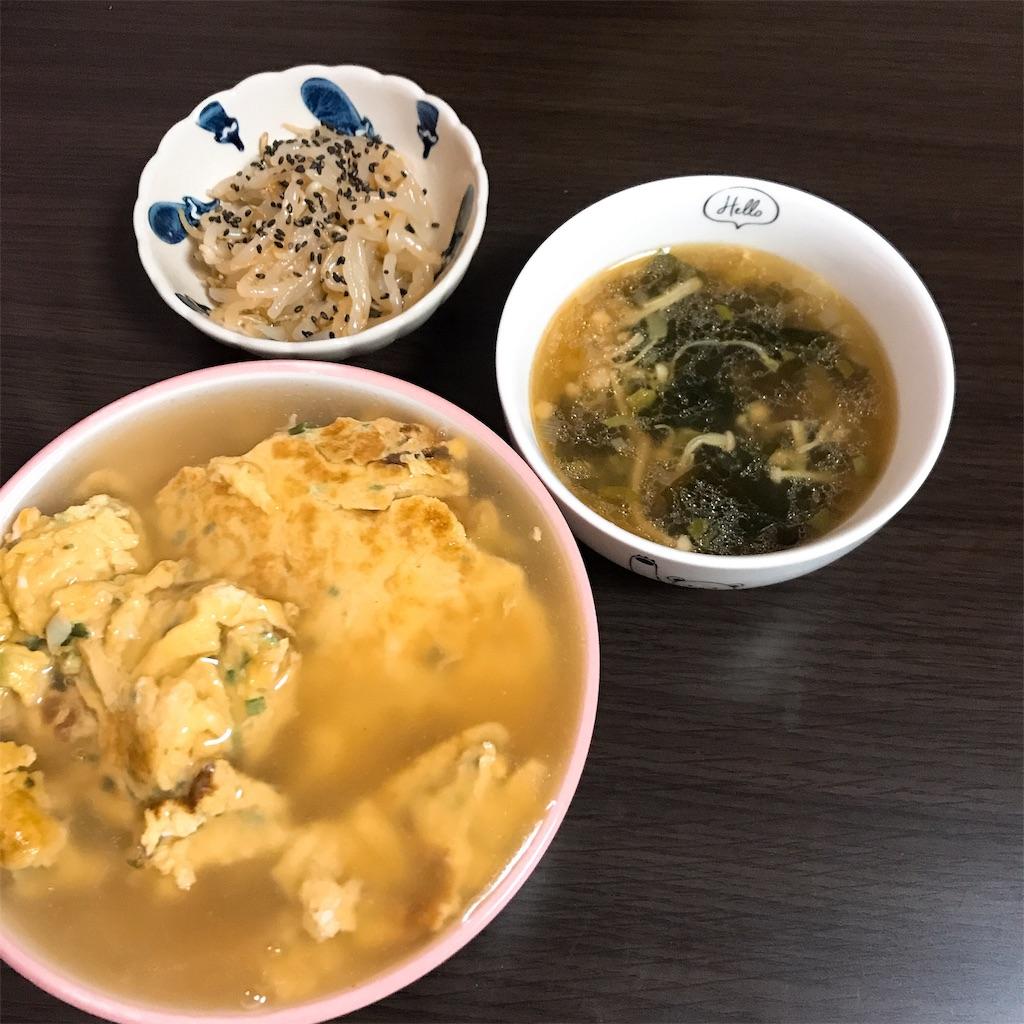f:id:chanko_bamboo:20190531153737j:image