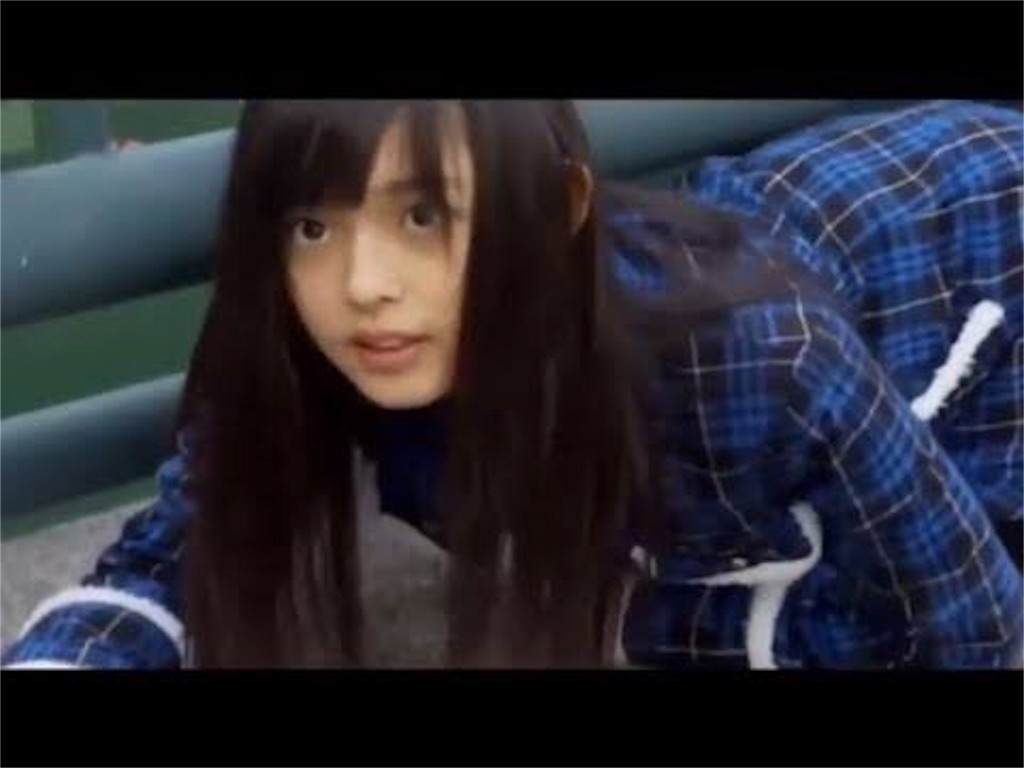 f:id:chanko_bamboo:20190815142710j:image