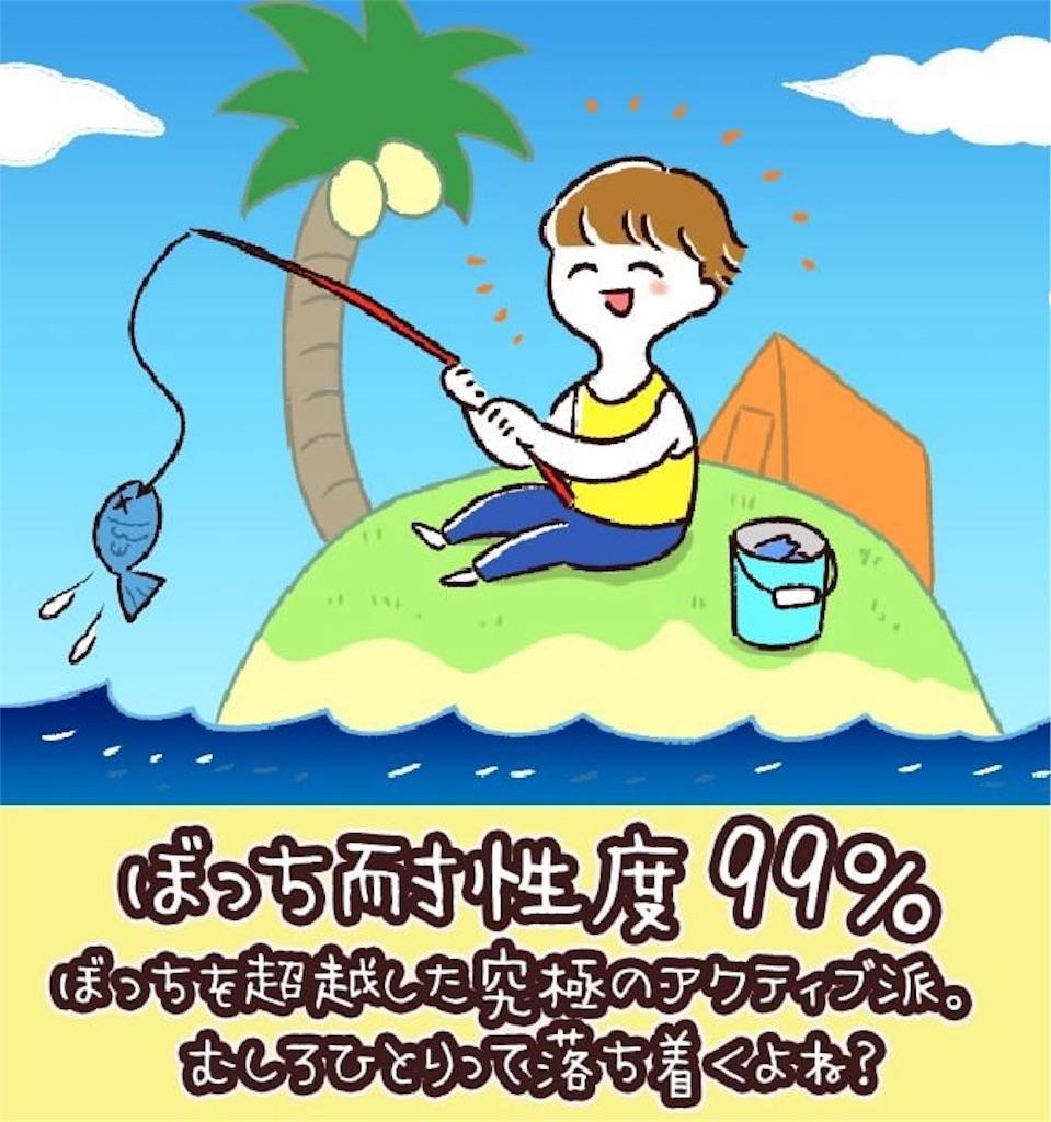 f:id:chanko_bamboo:20190819211524j:image
