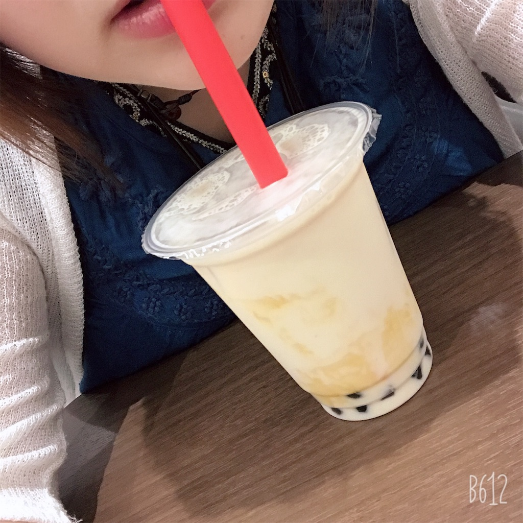 f:id:chanko_bamboo:20190821053620j:image
