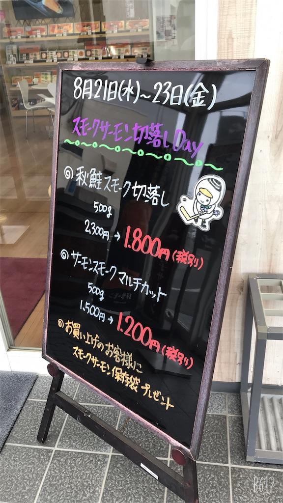 f:id:chanko_bamboo:20190823165500j:image