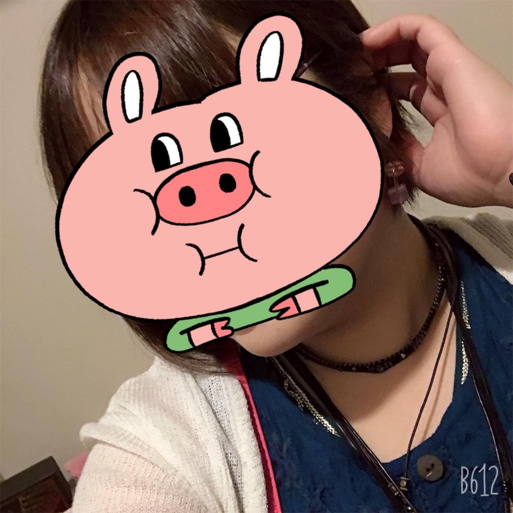 f:id:chanko_bamboo:20190824173302j:image