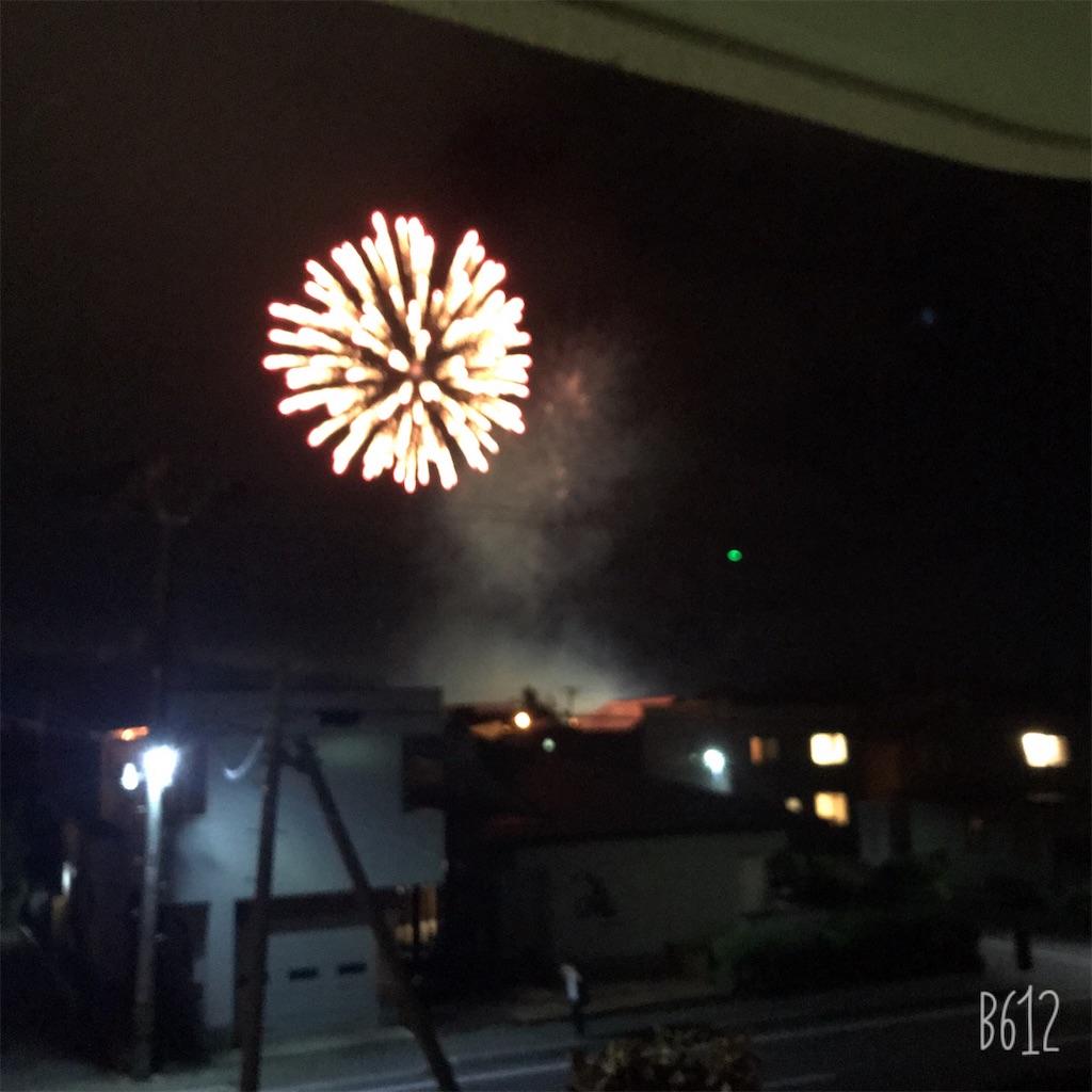 f:id:chanko_bamboo:20190825111818j:image