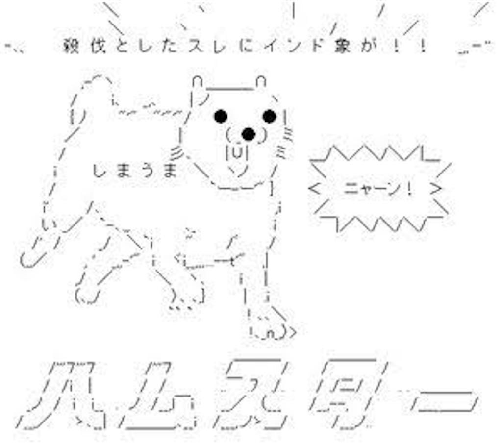 f:id:chanko_bamboo:20190826202937j:image