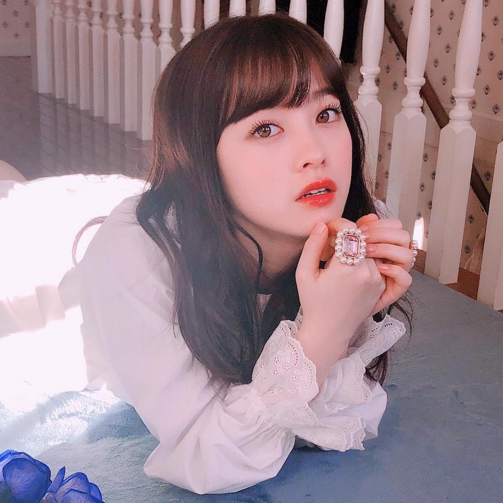 f:id:chanko_bamboo:20190828121227j:image