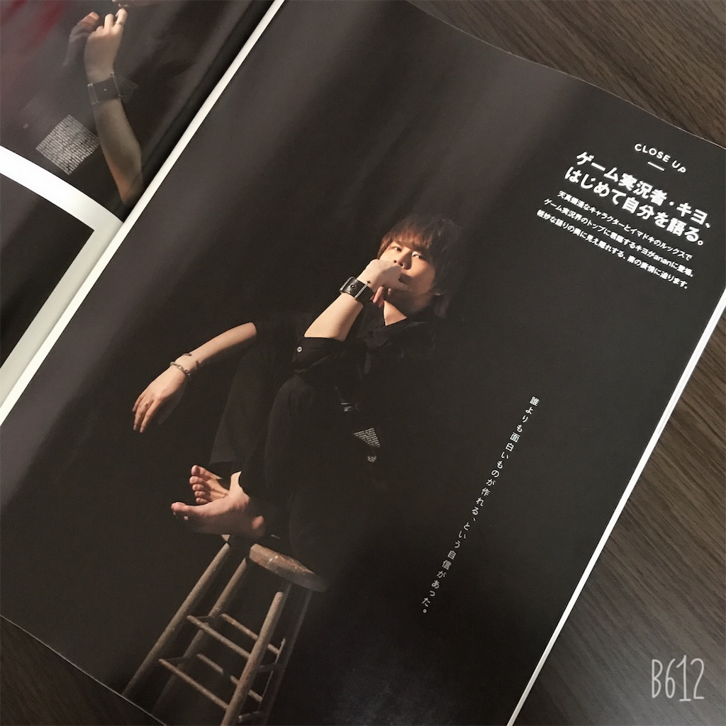 f:id:chanko_bamboo:20190828204608j:image