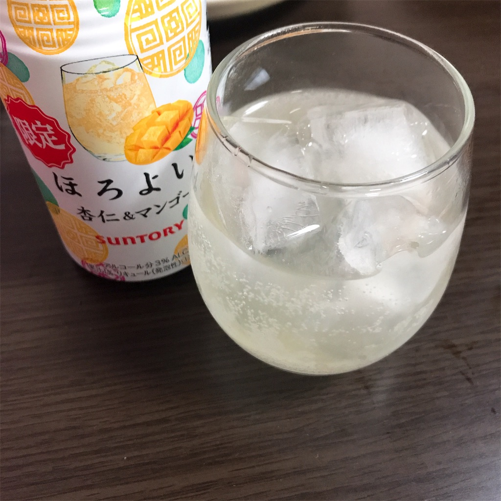 f:id:chanko_bamboo:20190911112516j:image
