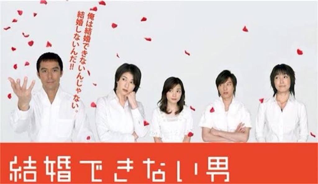 f:id:chanko_bamboo:20191013172335j:image