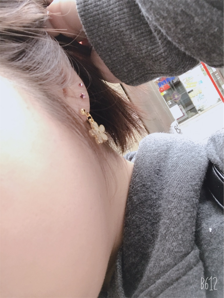 f:id:chanko_bamboo:20191021152411j:image