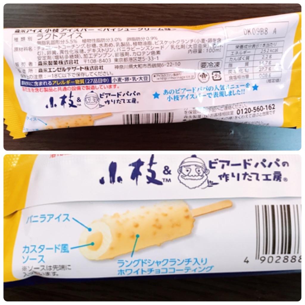 f:id:chanko_bamboo:20191027173805j:image