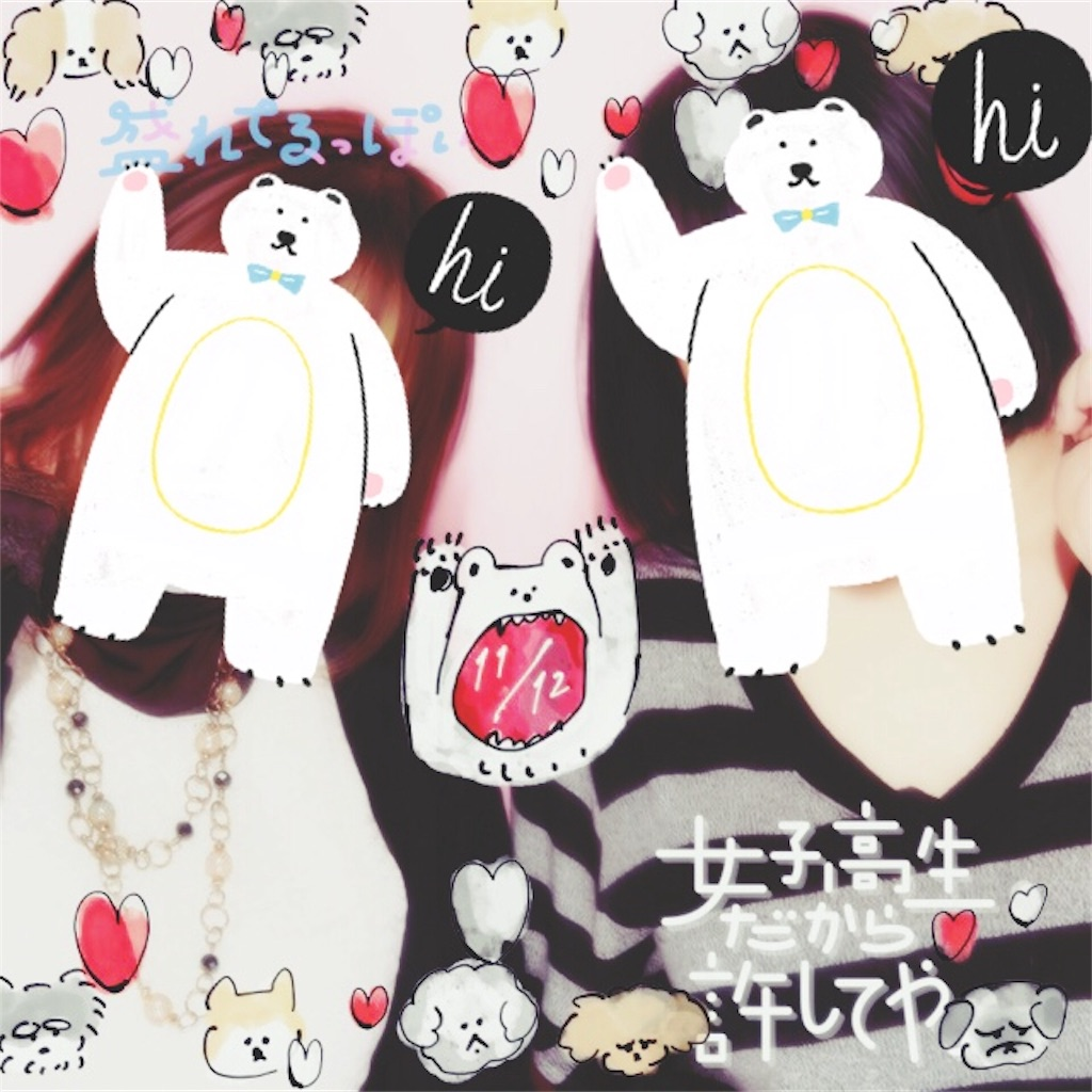 f:id:chanko_bamboo:20191113092707j:image