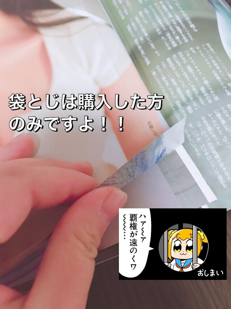 f:id:chanko_bamboo:20191201080130j:image