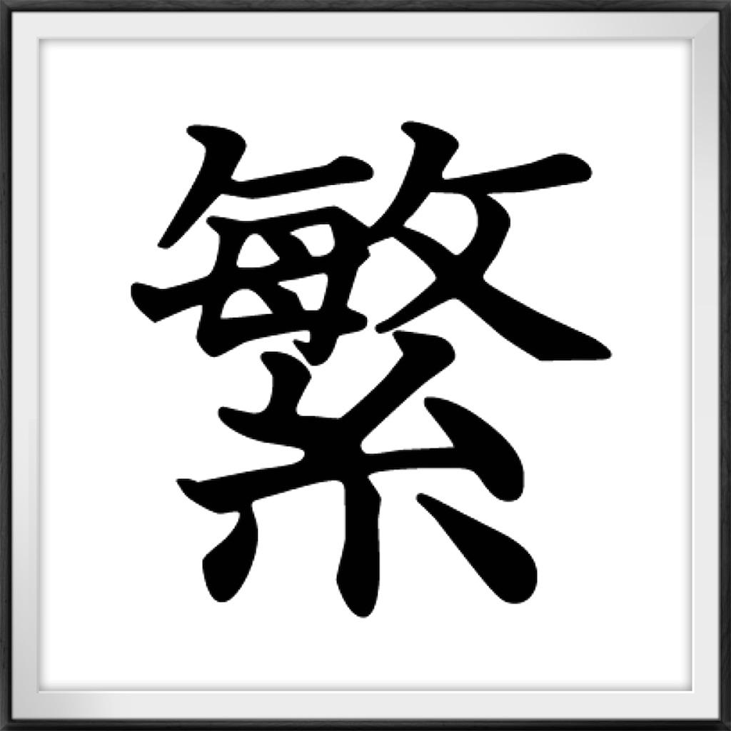 f:id:chanko_bamboo:20191222122350j:image