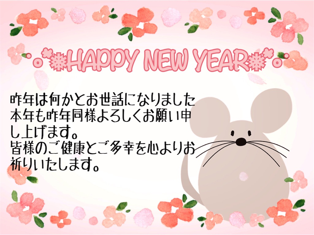 f:id:chanko_bamboo:20191226142524j:image
