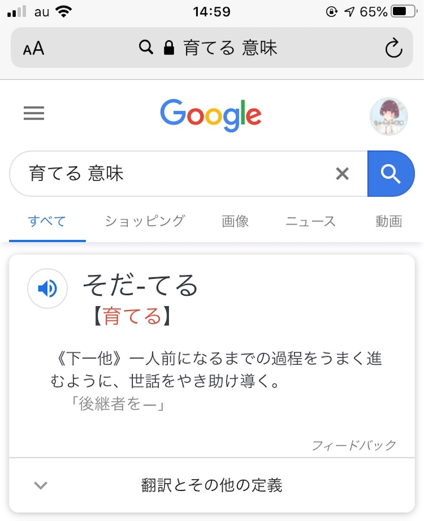 f:id:chanko_bamboo:20191230150122j:image