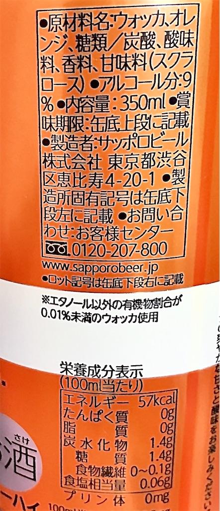 f:id:chanko_bamboo:20200211165121j:image