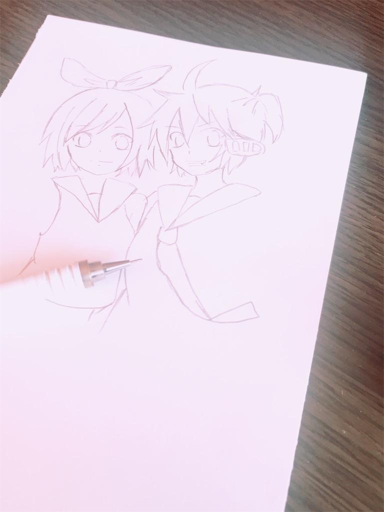 f:id:chanko_bamboo:20200215163114j:image