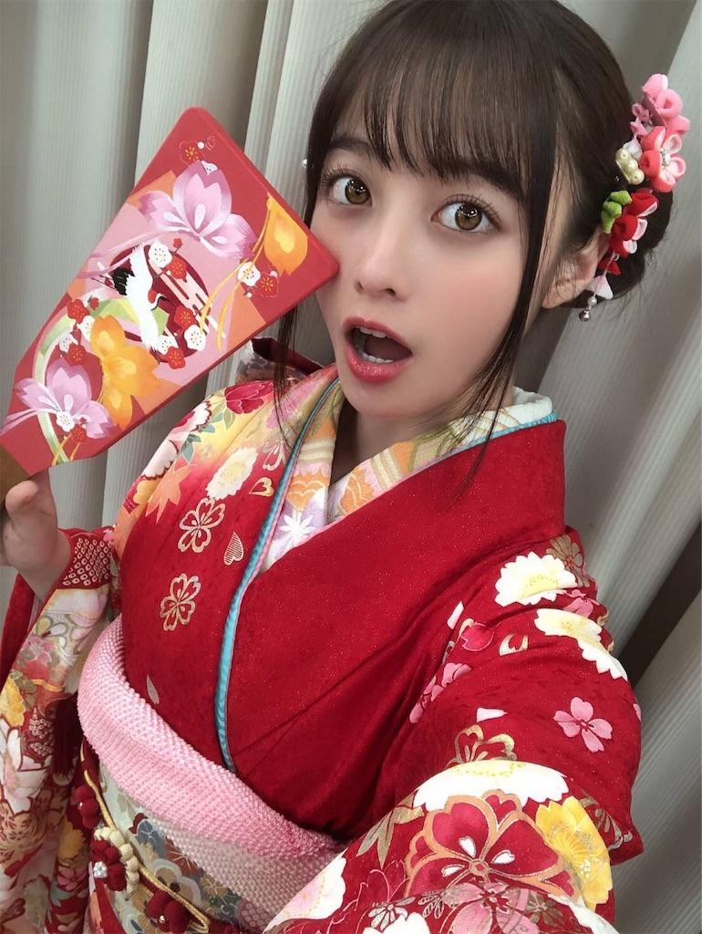 f:id:chanko_bamboo:20200310160741j:image