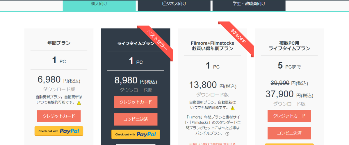 f:id:chanko_bamboo:20200406162526p:plain