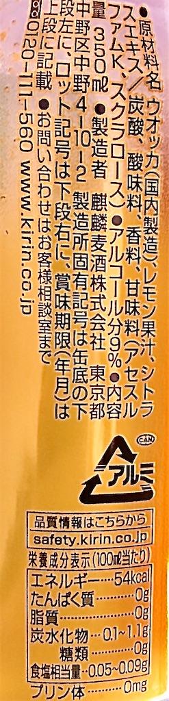 f:id:chanko_bamboo:20200408111139j:image